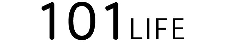 101LIFE-保険・金融ニュース